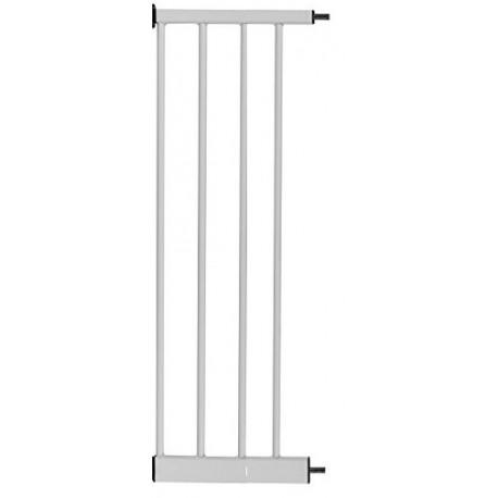 Rozszerzenie bramki zabezpieczającej 10 cm