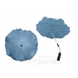 Parasolka przeciwsłoneczna do wózka dziecięcego