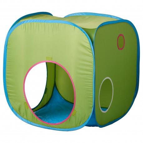 Namiot dla dzieci do zabawy