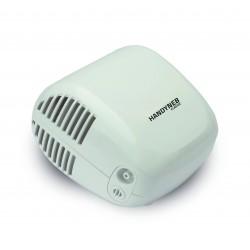 Inhalator, nebulizator dla dzieci i dorosłych