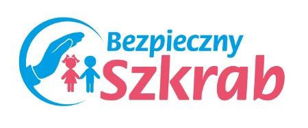 BezpiecznySzkrab.pl